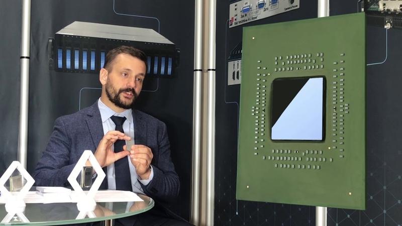 ElbrusTV Вокруг Эльбруса Выпуск 1 начало Константин Трушкин