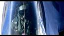 Ф 22 Раптор Фигуры высшего пилотажа F 22 aerobatics