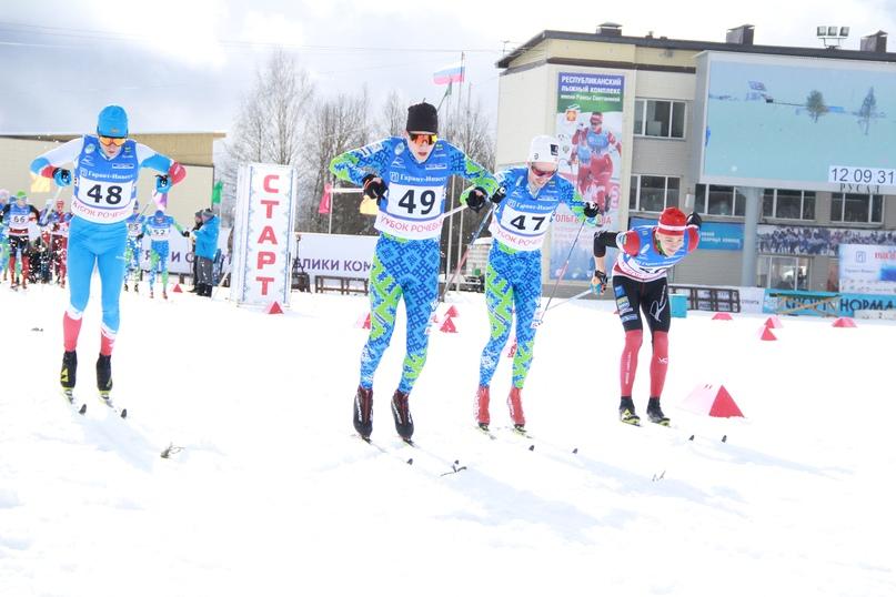 «Кубок Рочевых» 2020 года разыграли на РЛК имени Раисы Сметаниной, изображение №48