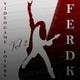 Ferdk - Assassin's Creed III Main Theme