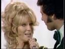 Tom Jones Dusty Springfield I'm Gonna Make You Love Me This is Tom Jones TV Show 1970