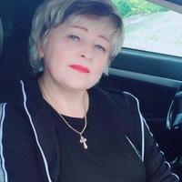 МаринаКоковина