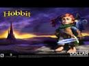 The Hobbit прохождение на русском