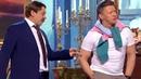 Сын чиновника Уральские Пельмени Против Ома нет приема 2019