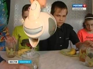 Вести-Хабаровск. Вернули на родину 11 лет спустя