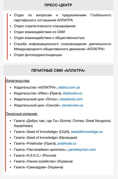 """Алёна Намлиева - Подробный разбор """"АллатРа"""" Опасности этого учения S6YBMnVgJDI"""