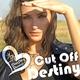 Cut Off - Destiny
