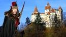 1. Влад Дракула / Влад 3 Цепеш (1431-1476) - господарь Валахии (область Румынии) внук Мирчи Старого.
