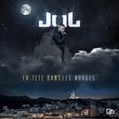 Обложка Ou lalala - JUL