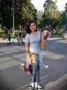 Наталия Цырина фотография #22