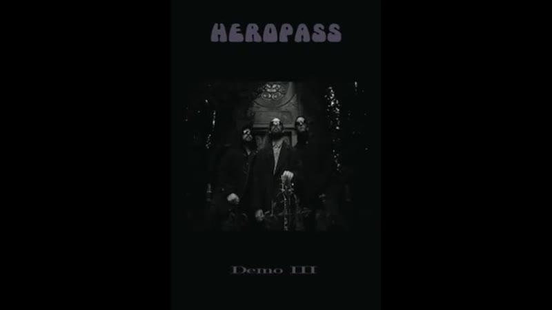 Heropass Demo III Demo