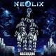 NeoliX - Каталист (Фатум 2016)