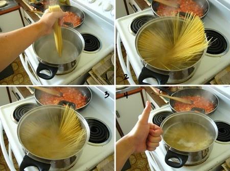Как варить макароны: как приготовить самые вкусные макароны аль денте