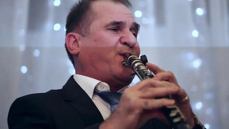 Дуэт бакинских кларнетистов Юра Мусабековский Михаил Мирзабеков