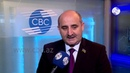 Исполнилось 24 года со дня принятия первой Конституции Азербайджанской Республики