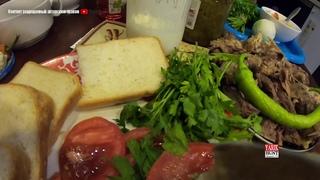 Как ВКУСНО и ОРИГИНАЛЬНО приготовить дикую утку/2 блюда/ How DELICIOUS and easy to cook wild duck