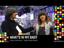 The Fiery Furnaces What's In My Bag