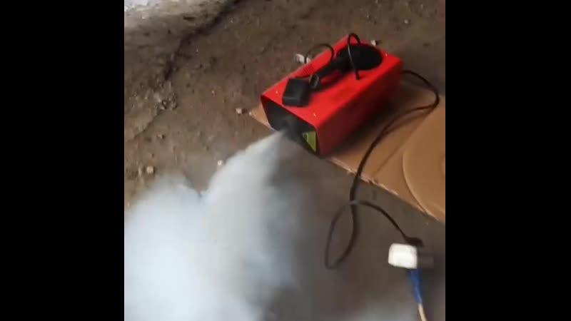 автосервисmaslobar Экотуман запах кремовый Запись на ремонт 50 52 51 или 79158205251 viber WhatsApp direct