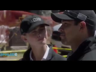 "NCIS - 15x02 - ""Twofer"" (Sneak Peek 2)"