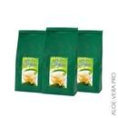 Slim Activ Лайфтакт Фастинг травяной чай от LR -
