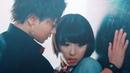 Just couldnt be wrong. ryu kyogoku kanon naruse prince of legend MV