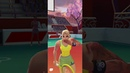 Tennis Clash Fun Sports Games Android IOS Review Gameplay KQL Walkthrough Part 13