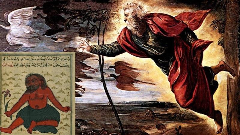 Карты мира Путеводители земного и духовного странствия Александр Македонский Серия 5