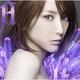 Sword Art Online | Мастера Меча Онлайн - 2 Opening Full