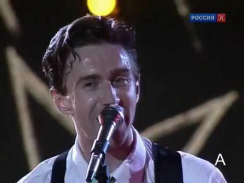 гр. БРАВО - Девчонка 16-ти лет