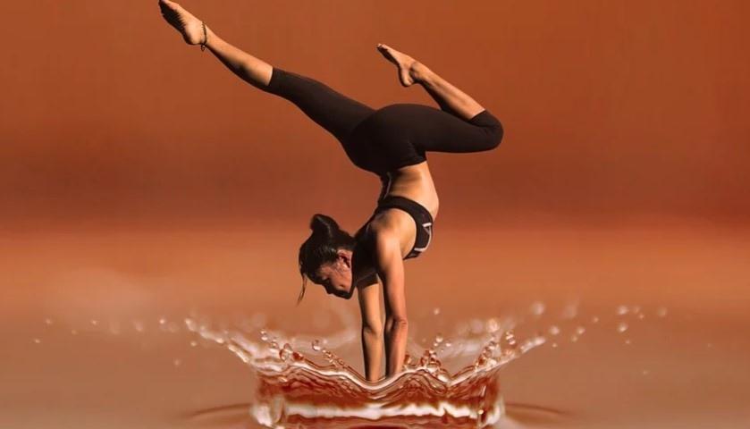 Йога Не Поможет Похудеть. Почему занятия йогой не помогут вам похудеть