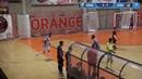 SerieA Futsal CDM Genova vs Real Arzignano Highlights