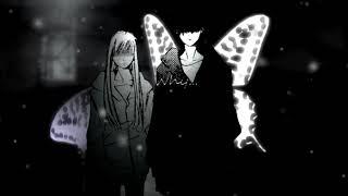 [AKROSS Con 2009] Tana-sama - Butterflies of God