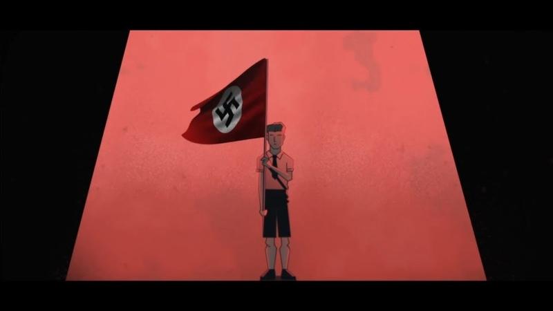 Студенческое сопротивление против Гитлера [TED-Ed]