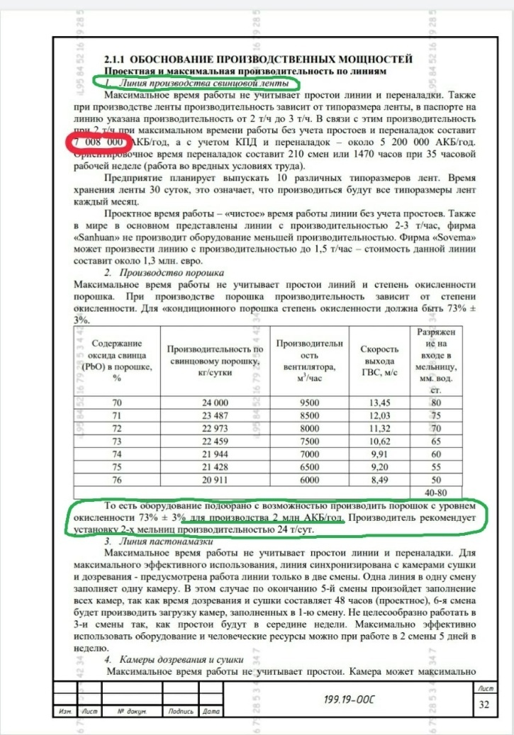 Комментарии ООО «АйПауэр» по возражениям Дмитрия Бекалюка