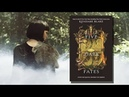 Five Dark Fates by Kendare Blake Official Book Trailer