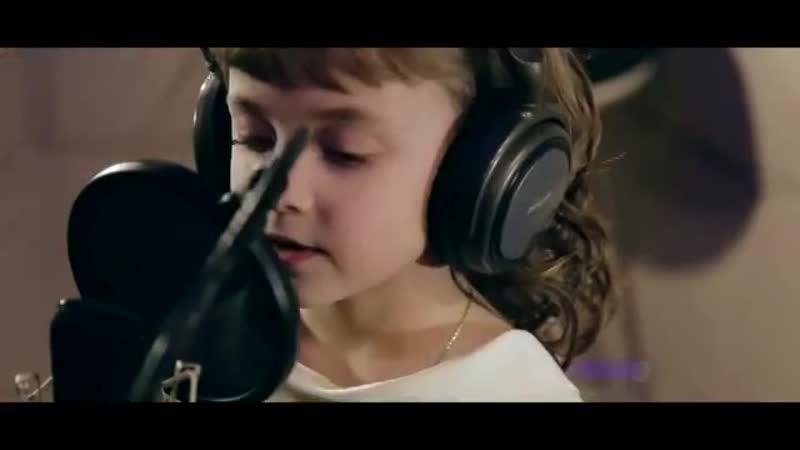 VIDEO-2019-12-09-17-29-07.mp4
