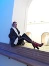 Аня Баранова фотография #36