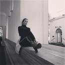 Аня Баранова фотография #33