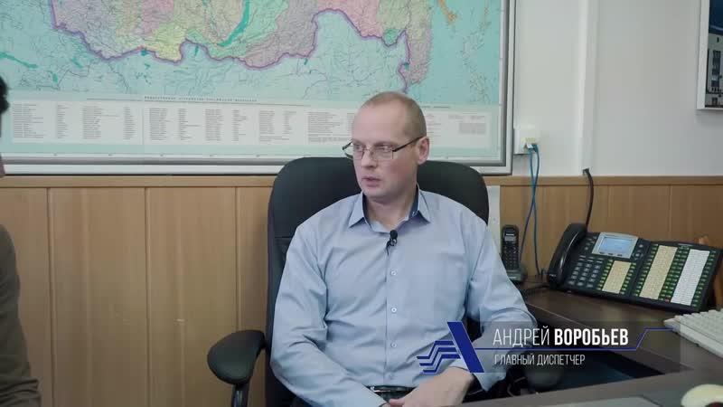 ЗАВОД Арзамасский приборостроительный. Предприятия ОПК - Станкорепорт