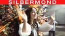 SILBERMOND PODCAST: Videdreh Träum ja nur (Hippies)