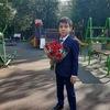 Махмади Абдуллоев 24-121
