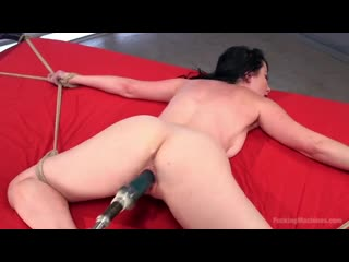 Veruca James bondage bdsm spank spanking slave milf master Bondage Discipline Domination Sadism Masochism Submission