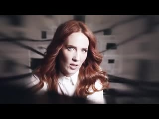 Epica – martyr of the free word – acoustic version (official music video)