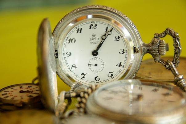 Сдать можно часы старые сколько за час в брянске стоимость кв