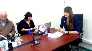 Общественники и официальная наука поспорили об итогах путины 2019 на Амуре в Хабаровском крае