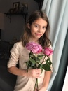 Наталья Знаменская фотография #1