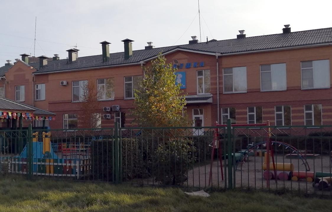 Алексей Лемин призвал родителей, по возможности, не водить детей в садики