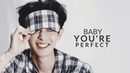 Wenyeol » baby you're perfect
