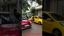 Bọc ghế da xe Suzuki Swift tại Tphcm, Đổi màu nội thất suzuki và cái kết bất ngờ tại 𝐕𝐓𝐜𝐚𝐫 𝐀𝐮𝐭𝐨.
