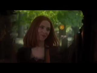 Marvel vine | avengers endgame | мстители | natasha romanoff | black widow | scarlett johansson